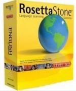 rosetta stone dil eğitim