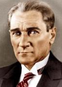 Atatürkün ileri görüşlülüğü