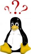 linux dizin yapısı