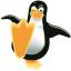 linux grub2 yüklemek