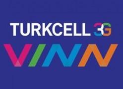 turkcell vınn 3g mobil modem