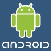 ubuntu android eclipse geliştirme