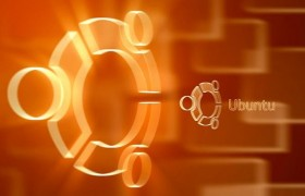 ubuntu ekran ışığı en yüksek