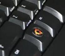 ubuntu klavye kısayolları,kısayol tuşları
