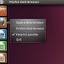 ubuntu simge durumuna küçült